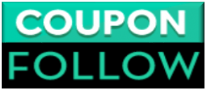 Coupon Codes - Cannabis Coupons - Marijuana Discount Codes - Buy Seeds Online!